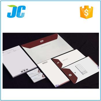 Ukuran Amplop Kartu Bisnis Resmi Buy Bisnis Surat Amplopkartu Bisnis Ukuran Amplopkartu Bisnis Amplop Product On Alibabacom