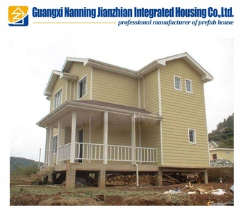 China Supplier Manufacturers Prefab Apartments House Wooden Chalet Buy Wooden Chaletprefab Wooden Chaletprefab Apartments House Product On