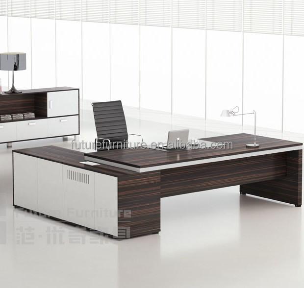 modern office desk for sale. 2014 hot sale and modern new design exclusive office furniture desksbl03 buy desksmodern desk for t