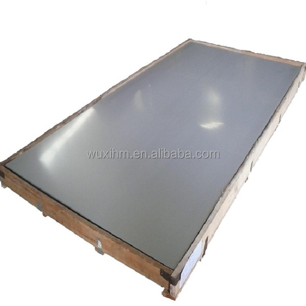 stainless steel factory price top quality 304 stainless steel sheet price