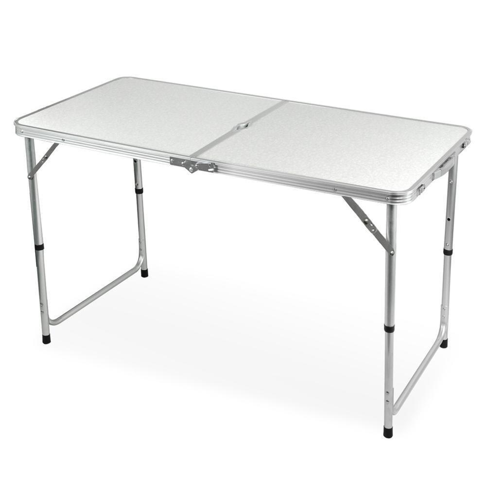 Multi Purpose Folding Table Multi Purpose Folding Table Suppliers