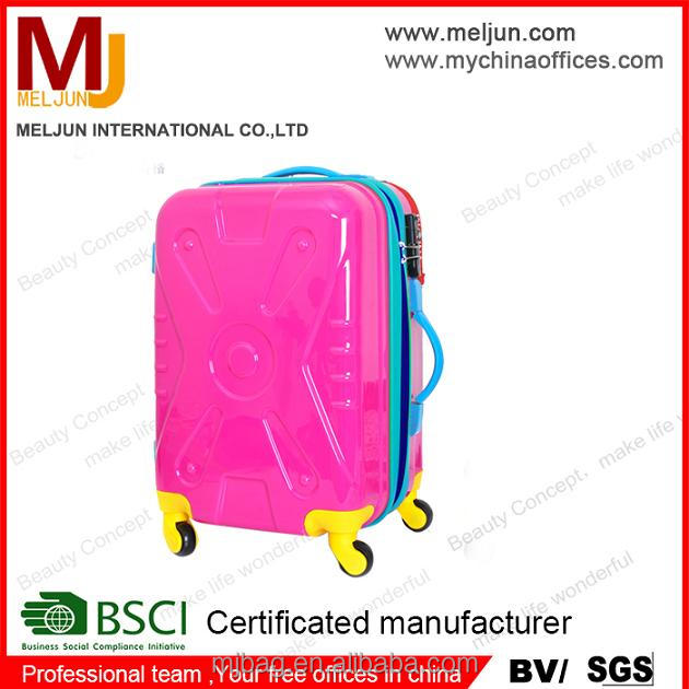 592d99110bdb China Luggage Custom