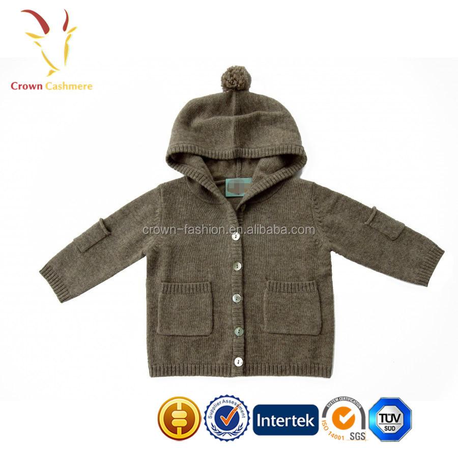 226a08f813 Yüksek Kaliteli El Örgü Bebek Hırka Üreticilerinden ve El Örgü Bebek Hırka  Alibaba.com da yararlanın