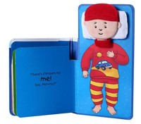 customize professional pop up English story children book printing service with illustations