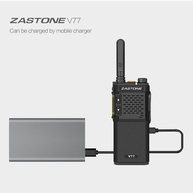 two way radio for sale philippines