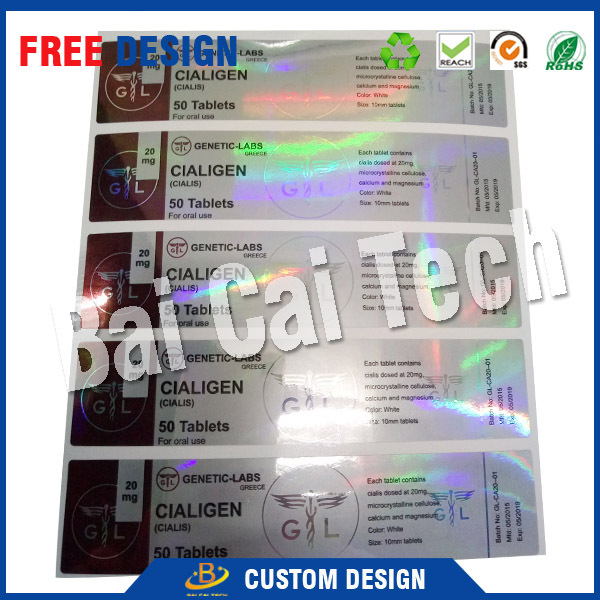 buy cheap china hologram label made in china products find china