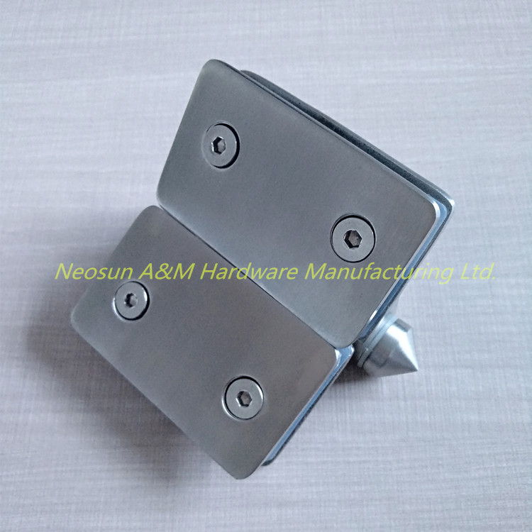 Stainless Steel Self Soft Closing Glass Door Hinges For Pool Fence Buy Self Closing Glass Door Hinge Self Closing Door Hinge Self Closing Spring Hinge Product On Alibaba Com