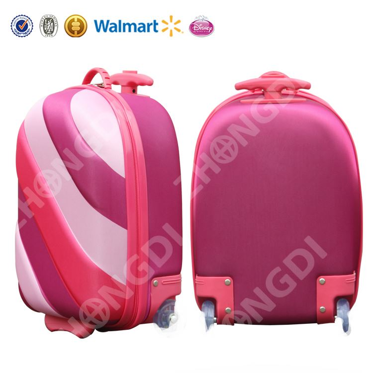 9e6c4f293470 Wholesale Animal Printing mini toy suitcase