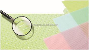 Kühlschrank Matten : Eva langlebig diy kühlschrank matten kühlschrank liner buy eva