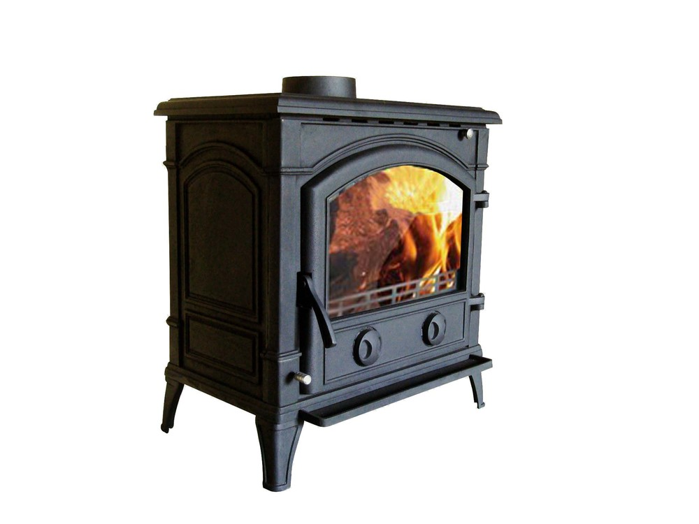 Indoor Cast Iron Metal Fireplace Price China Modern Solid Fuel Stove For Sale Buy Metal