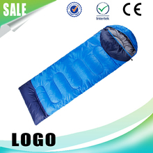 wholesale Nylon sleeping bag for travelling or outdoor camping