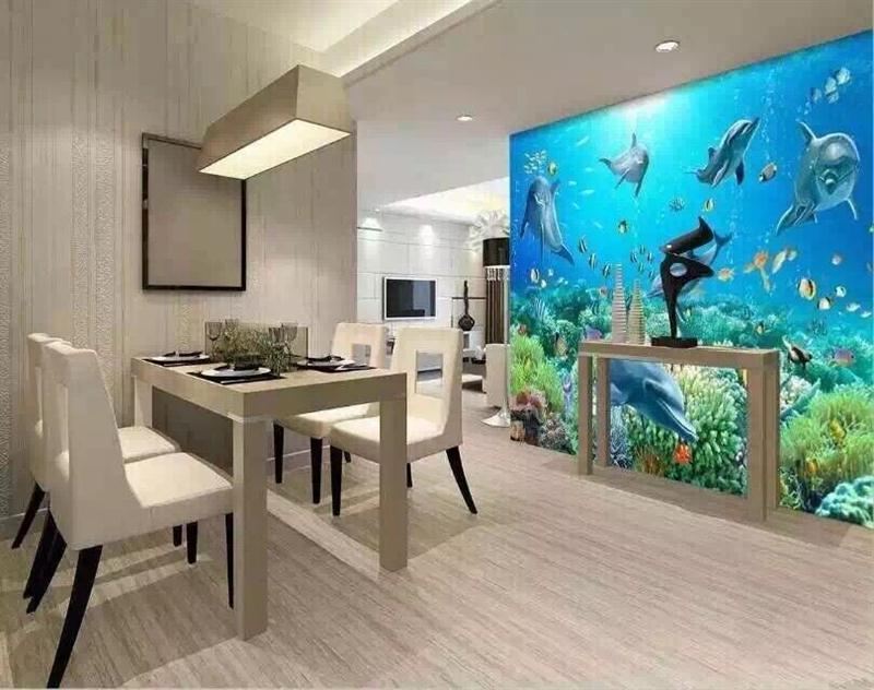 foshan 3d boden art factory preis bewohnen 3d wandfliesen multifunktionale 3d epoxy boden design. Black Bedroom Furniture Sets. Home Design Ideas