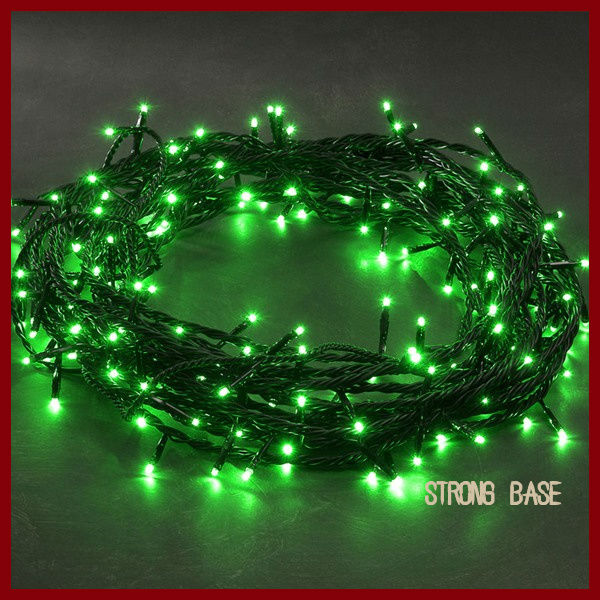 low voltage christmas lights low voltage christmas lights suppliers and manufacturers at alibabacom - Low Voltage Christmas Lights