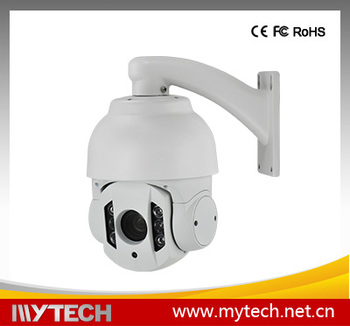 DRIVERS UPDATE: AXIS 213 PTZ NETWORK CAMERA