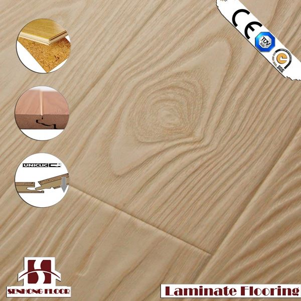 Top Quality poultry plastic flooring