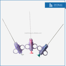 CE& ISO Approval good quality and price biopsy needle
