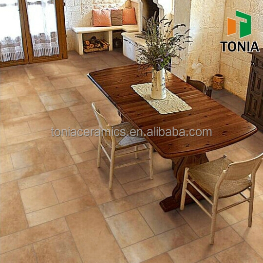 flooring floor crop qlt architecture and wid polished details jpeg room ice stone floors hei fit wall fmt tile