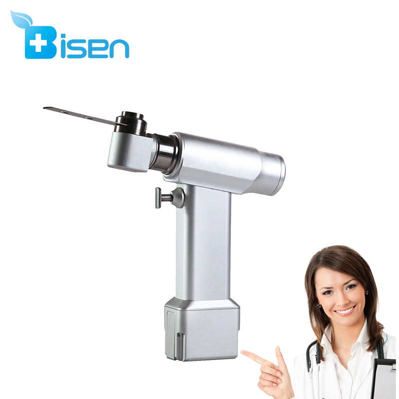 Surgical Instruments Buyers In Dubai TPLO Cutting Bone Medical Saw Surgery Power Drill Tools