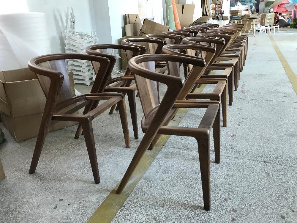 On Holzstuhl Stühle Holz Projektmöbel Restaurant Stuhl holz Aus holz Buy Product Design Stuhl sQdtrxhC