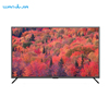 /product-detail/new-design-43-inch-smart-television-lcd-led-tv-60741150111.html
