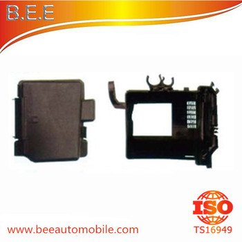 For Peugeot 206 1998 Fuse Box Corer Buy For Peugeot 206 1998 Product On