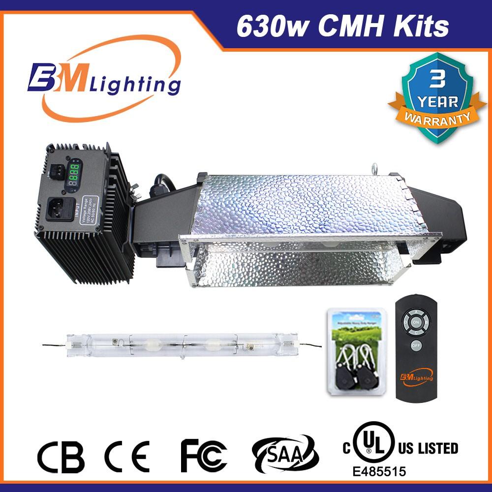 Finden Sie Hohe Qualität 1000 Watt Cmh Wachsen Licht Hersteller und ...