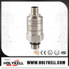 Motorcycle fuel level and pressure sensor Holykell 4-20ma current transmitter Model: HPT300-S