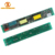 Wholesale 0-100% 6w 12w 20w 24w 60w t8 triac dimmable emergency housing led tube driver