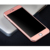 Drop Proof Hd Clear Ballistic Glass Tempered 3d Glass For Iphone 6