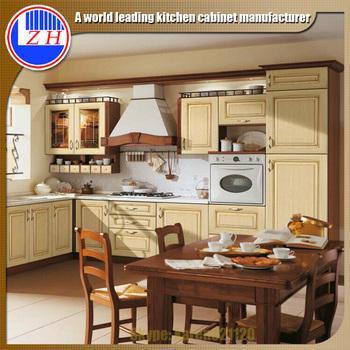 New american kitchen cabinets design modern kitchen prices for Modern american kitchen designs