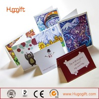 New Style Professional Verses For Wedding Cards
