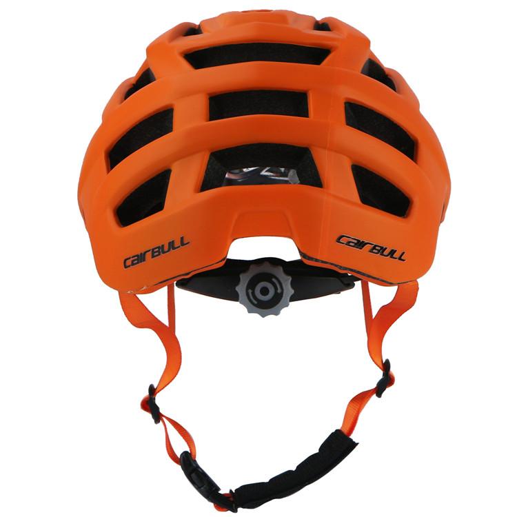 bicicleta capacete in-mold mtb bicicleta capacete casco