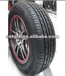 225/40R18 new radial car tire