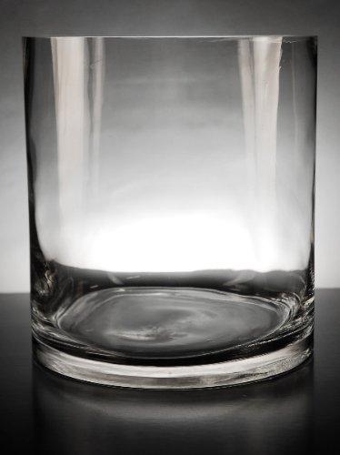 Cheap Cylinder Glass Vase Find Cylinder Glass Vase Deals On Line At
