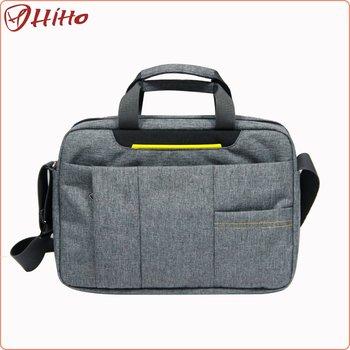 Custom Business Eminent Laptop Bag