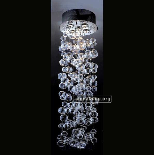 Cheap Wedding Decorations Bubble Chandelier Buy Bubble – Bubble Chandelier