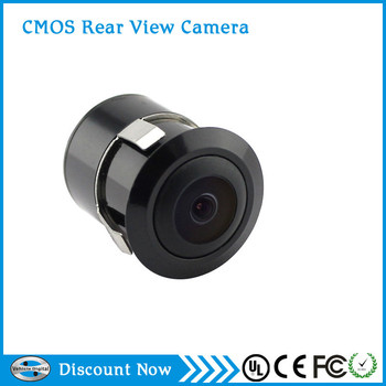 best 160 degree view angle rear back up camera rear view camera vd cmd 386 buy back up camera. Black Bedroom Furniture Sets. Home Design Ideas
