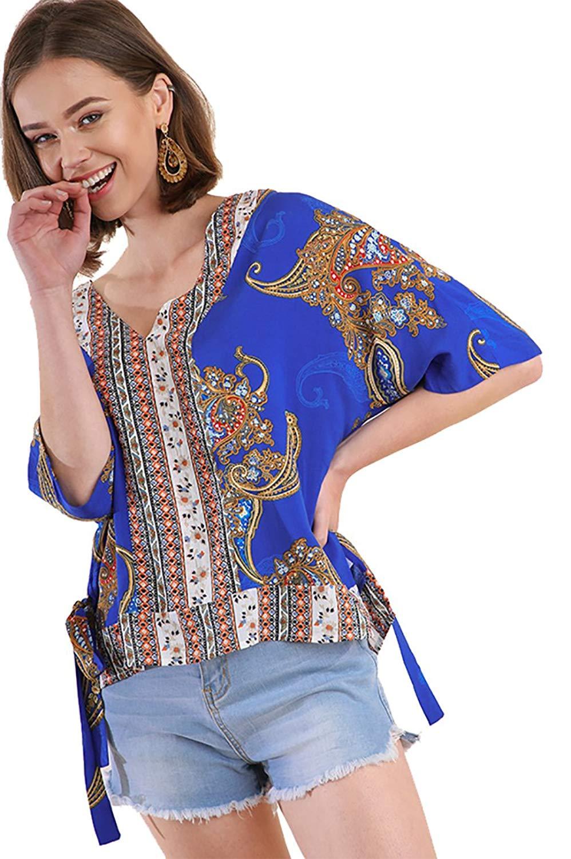 1a54b2a34 Cheap Kimono Paisley, find Kimono Paisley deals on line at Alibaba.com