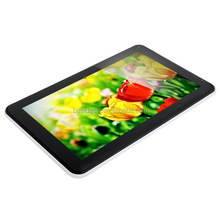 Android 1 + 16 gb 4.4 smart Campione Gratuito Tablet PC 7 pollice Fornitore, 7 pollice firmware android 4.0 mid <span class=keywords><strong>allwinner</strong></span> <span class=keywords><strong>a13</strong></span>