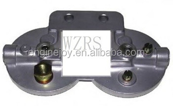 000 477 3508,0004773508 Fuel Head Use For Truck
