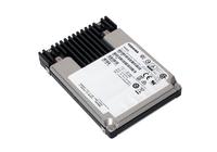 800GB Toshiba Hard Disk Enterprise SSD Solid State Drive SAS PX04SMB080