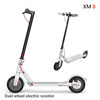 /product-detail/original-mijia-gps-electric-scooter-12-5kg-8-5-inch-steering-wheel-2-two-wheel-skateboard-62017968140.html
