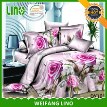 Music Bed Sheets Wholesale, Bed Sheet Suppliers   Alibaba