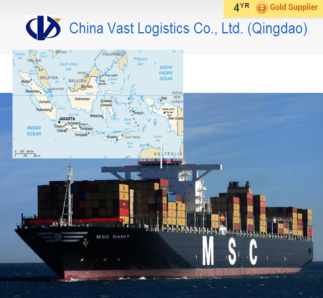 China Container Sea Shipping Agents To Muara Thailand Ocean Freight  Forwarder - Buy Freight Forwarder,Muara Thailand Freight Forwarder,Thailand  Ocean