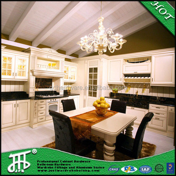 kitchen cabinet wholesale cabinet doors buy wholesale buy kitchen cabinets online canada lowes kitchens white