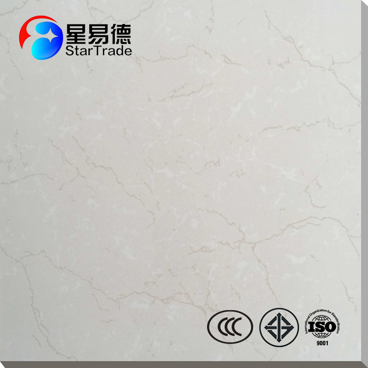 high quality wholesale tiles floor ceramic heat resistant porcelain tile 60x60