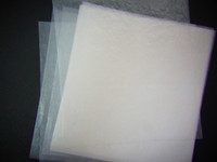 14gsm MG recycled tissue paper