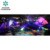 Dmx Laser Show System Fountain 3d Laser Light Show
