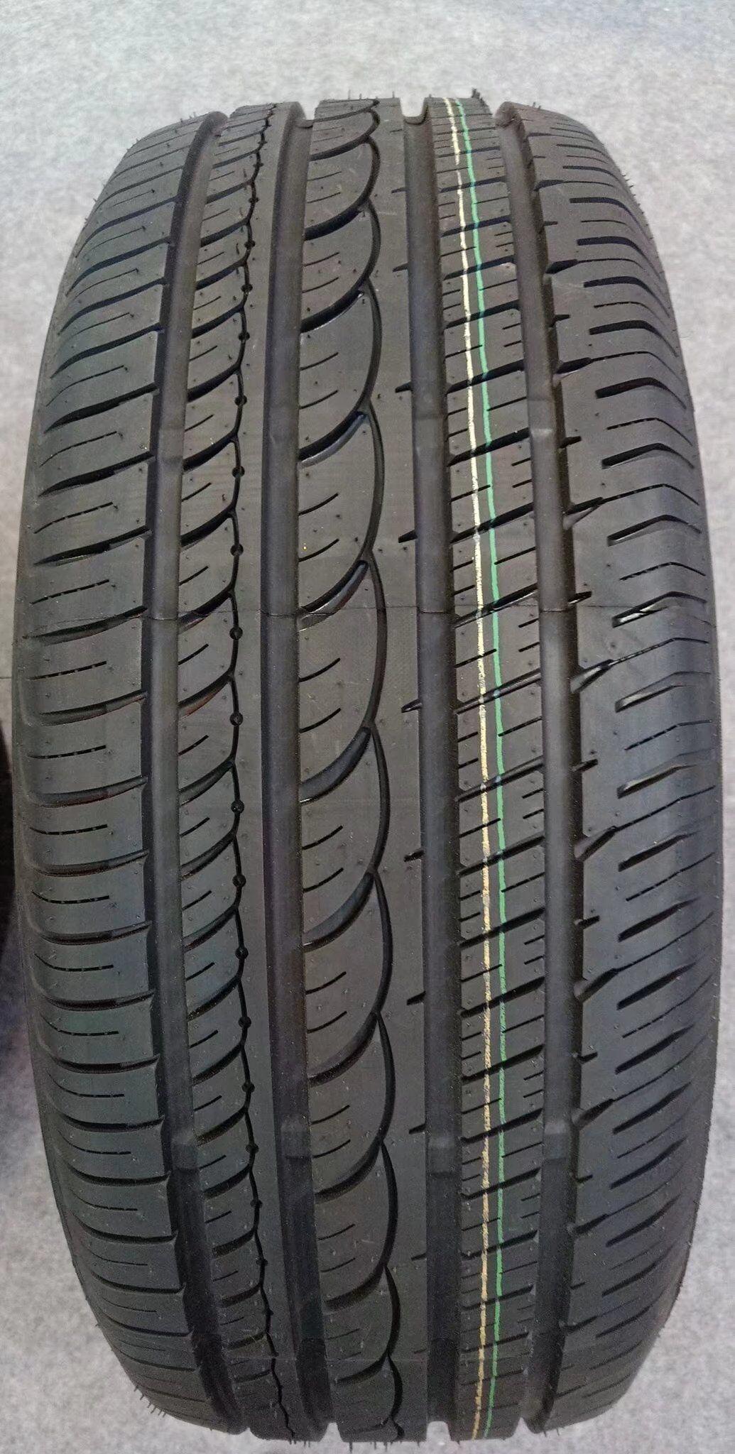 qingdao 70r14 65r14 tire pcr factory 60r14 70r12 tyre