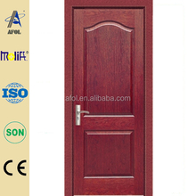 Wooden Door Shutter, Wooden Door Shutter Suppliers and Manufacturers ...
